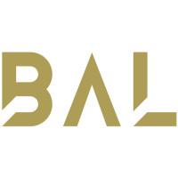 Logo Reliable Materials