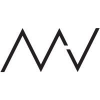 Logo Madera Vieja