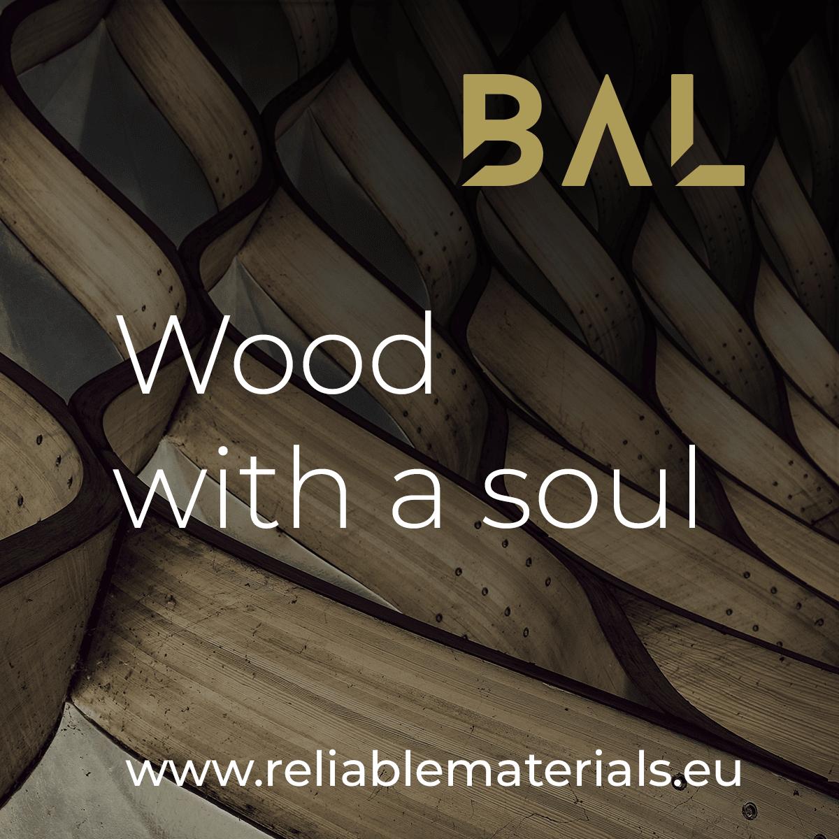 https://bbhub.eu/Reclaimed wood wholesale services Europe