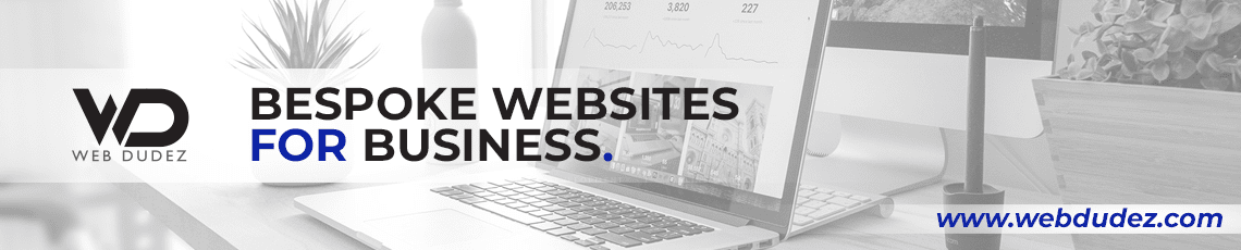 https://bbhub.eu/Professional websites and e-commerce for business